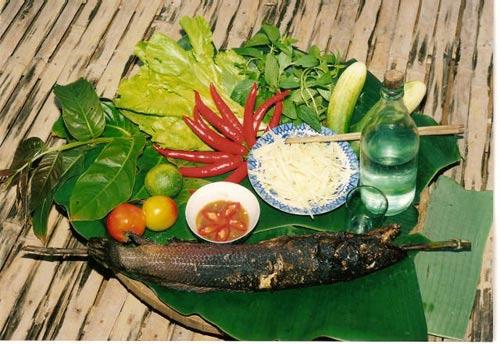 nhung-mon-3-mien-mang-dam-chat-van-hoa-viet