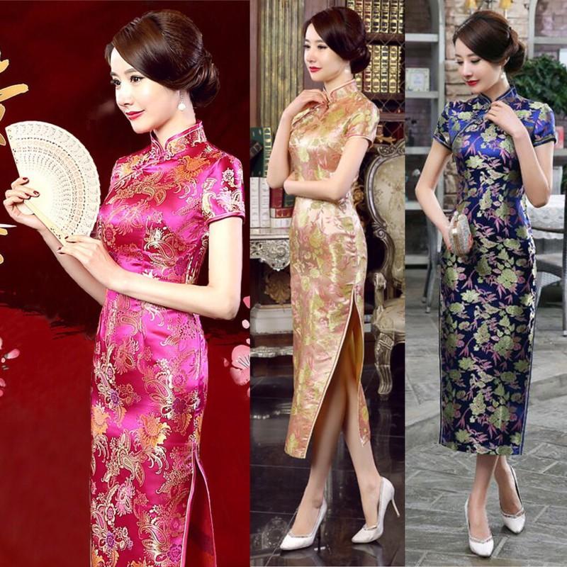 trang phục truyền thống đẹp nhất thế giới