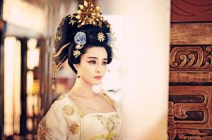 Quần áo cổ trang Trung Quốc có gì nổi bật