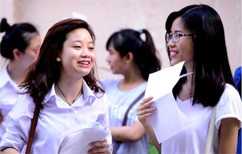 Cao đẳng nghề được khá nhiều bạn trẻ lựa chọn