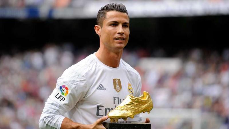 những cầu thủ giàu nhất thế giới