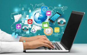 Ngành công nghệ thông tin thi khối nào?
