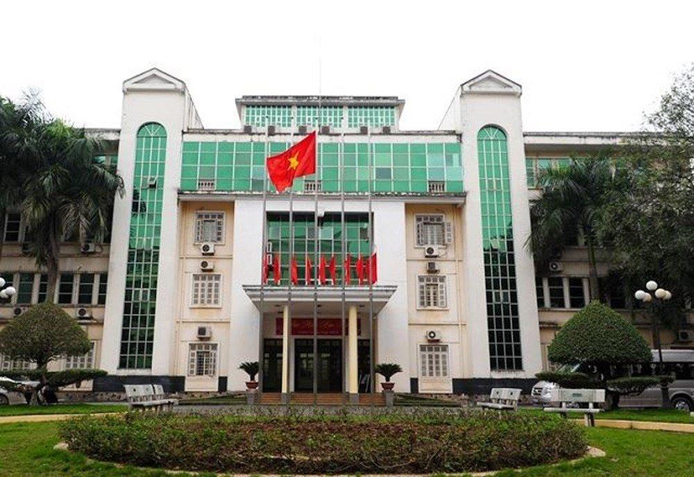 Trường Đại học Hà Nội là giải đáp cho chủ đề ngành du lịch nên học trường nào ở Hà Nội?