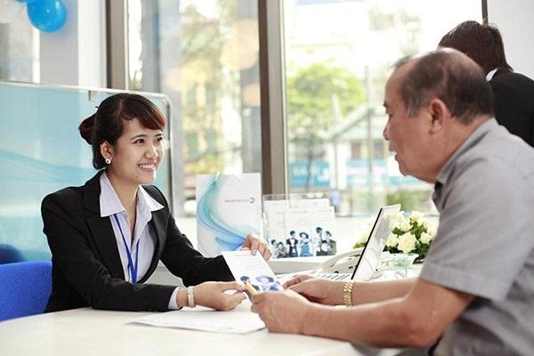 Những người quản lý du lịch đảm nhận công việc văn phòng trong các công ty lữ hành, khách sạn