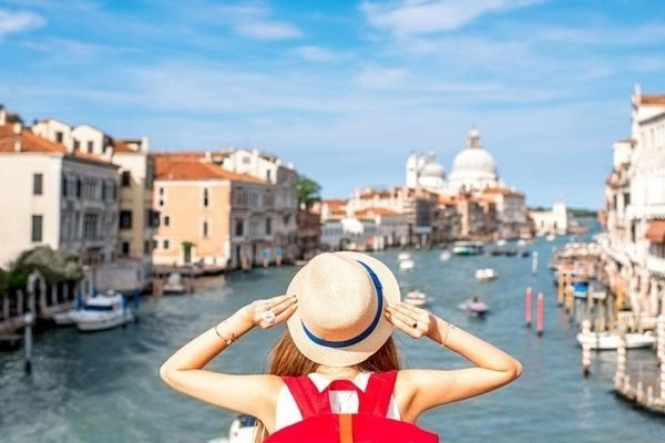 Bạn có biết ngành du lịch là gì không?