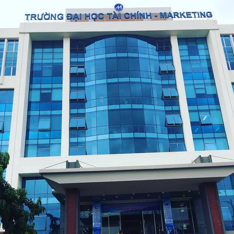 Trường đại học Tài Chính - Marketing câu trả lời về ngành du lịch nên học trường nào ở TPHCM
